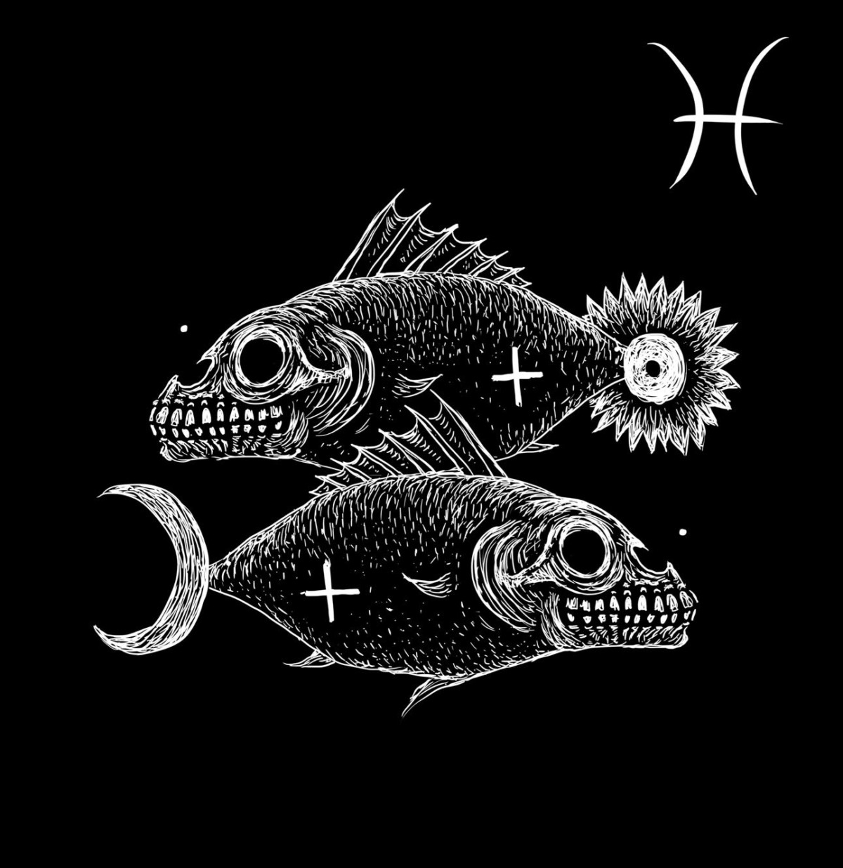 Новые знаки зодиака